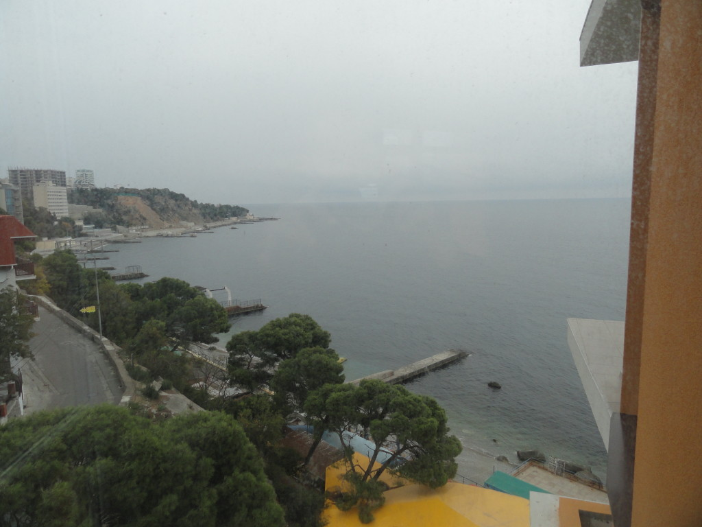 Квартира в Афины недорого на берегу моря от застройщика